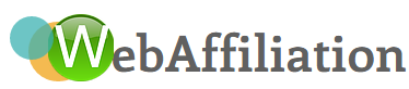 Webaffiliation.it